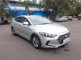 Used Cars In Mumbai 3506 Second Hand Cars For Sale With Offers