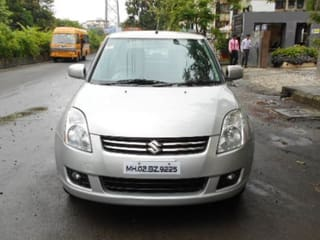 2011 Maruti Swift Dzire 1.2 Vxi BSIV