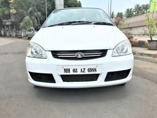 2011 Tata Indica V2 GLX BSIII