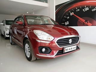Used Cars In Navi Mumbai 292 Second Hand Cars For Sale With Offers
