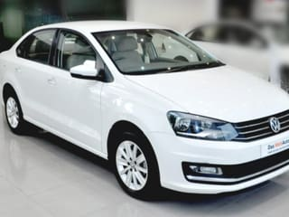 Used Cars in Trichy (Tiruchirappalli) - 32 Second Hand Cars for Sale