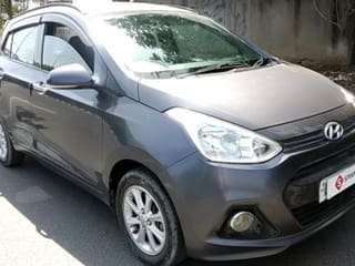 a294ca035a23 Used cars in Delhi NCR - 5694 Second Hand Cars for Sale (with Offers!)