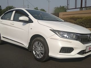 Used Honda City in Delhi - 191 Second Hand Cars for Sale (with Offers!)