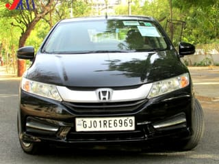 Used Black Honda City Cars In Ahmedabad 3 Second Hand Cars For