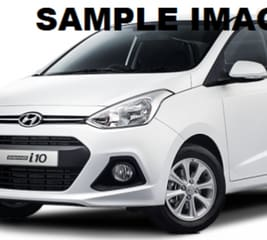 Used Hyundai Cars In Coimbatore 45 Second Hand Cars For Sale With
