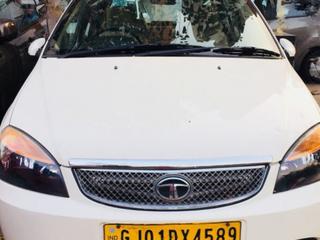 2015 Tata Indigo LX