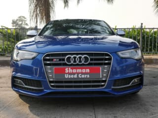 Used Audi Cars In India Second Hand Cars For Sale With Offers - Audi cars for sale