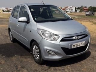 Used Hyundai I10 In Chennai 51 Second Hand Cars For Sale With