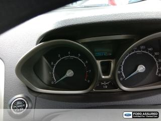 2017 Ford EcoSport 1.5 Ti VCT AT Titanium BE