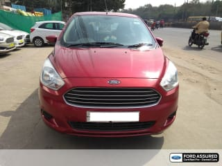Used Ford Figo In Hyderabad 37 Second Hand Cars For Sale With