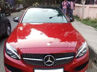 Used Luxury Cars In Chennai 114 Second Hand Cars For Sale With