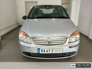 Used Cars In Bangalore Under Rs 2 Lakhs 247 Second Hand Cars For