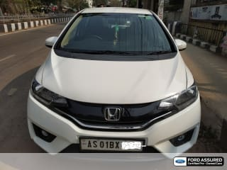Used Cars In Guwahati 128 Second Hand Cars For Sale With Offers