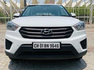Used Hyundai Creta In Delhi 62 Second Hand Cars For Sale With