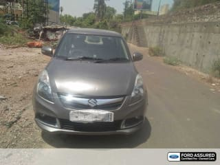 Used Cars in Kota - 37 Second Hand Cars for Sale (with Offers!)