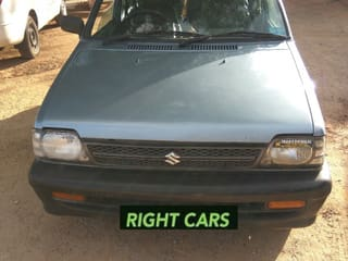 Used Cars in Hyderabad Under Rs 2 Lakhs - 165 Second Hand Cars for