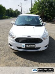 Used Cars in Aurangabad - 87 Second Hand Cars for Sale (with