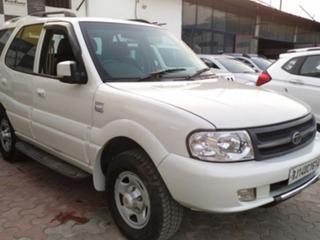 Tata New Safari DICOR 2.2 EX 4x2 BS IV