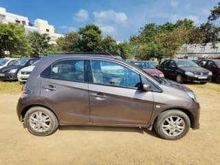 Used Cars In Hyderabad 1522 Second Hand Cars For Sale With Offers
