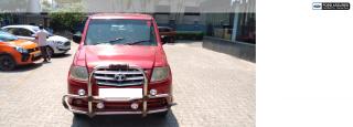 2010 టాటా సుమో MKII టర్బో 2.0 ఎల్ఎక్స్