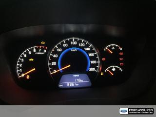 2016 Hyundai Grand i10 Sportz Plus