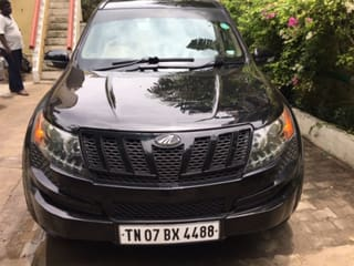 Used Mahindra Xuv500 In Chennai 29 Second Hand Cars For Sale With