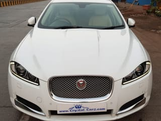 Used Jaguar Cars In India 98 Second Hand Cars For Sale With Offers