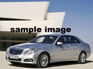2013 Mercedes-Benz E-Class 2009-2013 E250 CDI Avantgarde