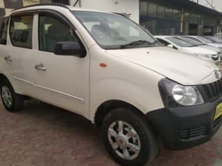 Used Cars In Jaipur 542 Second Hand Cars For Sale With Offers