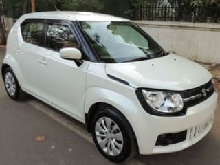 Used Maruti Cars in Ahmedabad - 308 Second Hand Cars for Sale (with