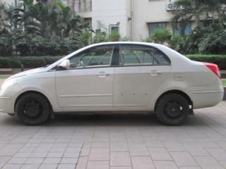 2010 Tata Manza Aura (ABS) Safire