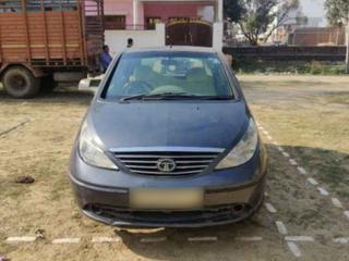 2010 Tata Indica Turbomax DLS BS IV