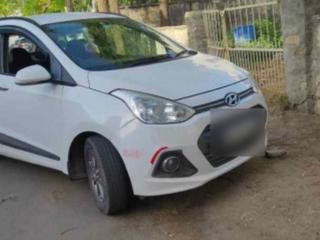 2013 హ్యుందాయ్ Grand ఐ10 CRDi ఆస్టా