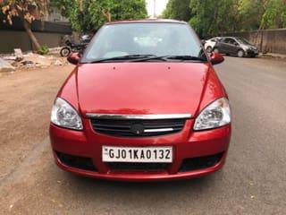 2009 Tata Indica eV2 Xeta GLS