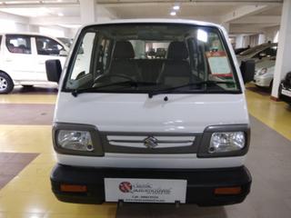 2015 Maruti Omni 5 Seater