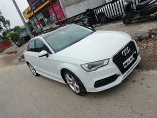 Used Audi Cars In Jaipur Second Hand Cars For Sale With Offers - Buy used audi cars