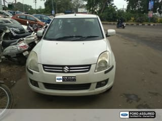Used Maruti Swift Dzire In Indore 12 Second Hand Cars