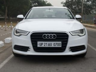 Used Audi Cars In Delhi 169 Second Hand Cars For Sale With Offers