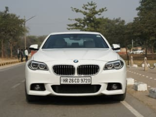 Used Bmw Cars In India 727 Second Hand Cars For Sale With Offers