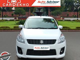 Used Car In Delhi Olx Powermall