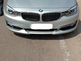 Used Cars In Jaipur 457 Second Hand Cars For Sale With Offers