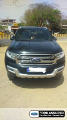 Used Cars in Varanasi - 67 Second Hand Cars for Sale (with Offers!)