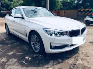 Used BMW Cars in Mumbai - 152 Second Hand Cars for Sale
