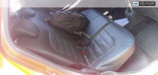 Ford Ecosport 1.5 TDCi Titanium Plus BE BSIV