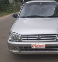 Used Maruti Zen in Bangalore - 14 Second Hand Cars for Sale (with
