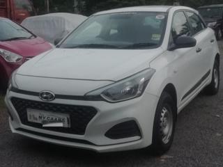 Hyundai i20 1.4 Era