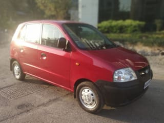 aa35a799fb31 Used cars in Mumbai Under Rs 2 Lakhs - 391 Second Hand Cars for Sale ...
