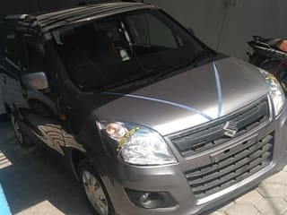 Used Cars in Ranchi - 129 Second Hand Cars for Sale (with Offers!)