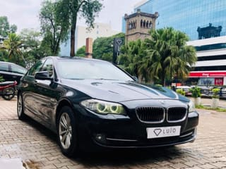 Used Bmw Cars In Pune Olx Used BMW Cars for sale in Pune Second Hand