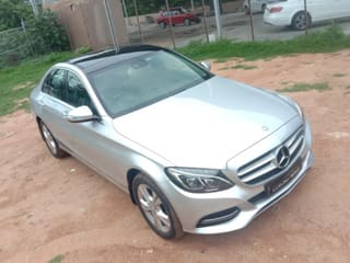 Used Luxury Cars in Hyderabad - 141 Second Hand Cars for Sale (with